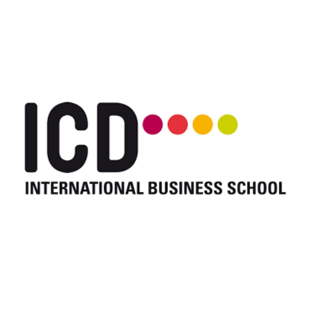 07 IDRAC Business School India