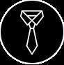Luxury_services
