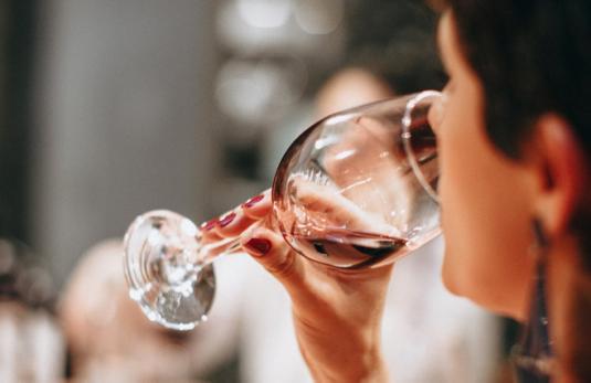 MBA wine image