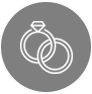 fashion jewellery IDRAC Business School India