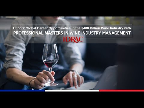 6 IDRAC Business School India