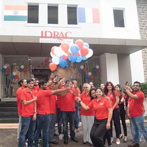 DSC 3836 IDRAC Business School India